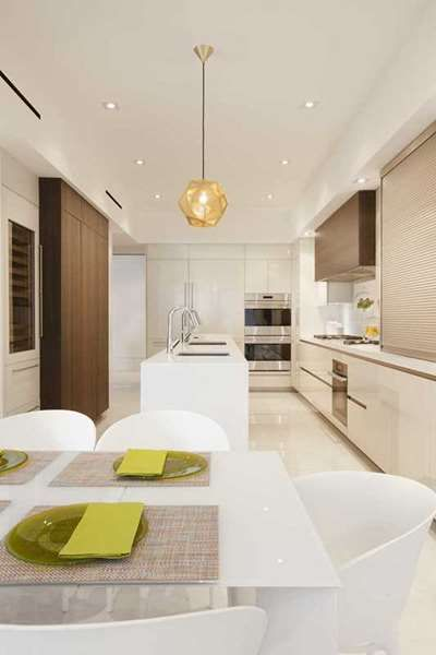 Kitchen Designers Miami New Architecturalvolumemiamiinteriordesign17M  *kitchen Design Ideas
