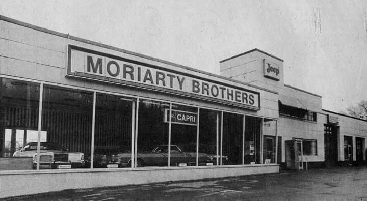 Moriarty Brothers Manchester Ct Manchester Hometown Favorite