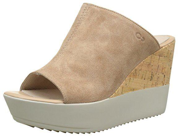 nuevo producto 8f67a cbc1f Pin en zapatos