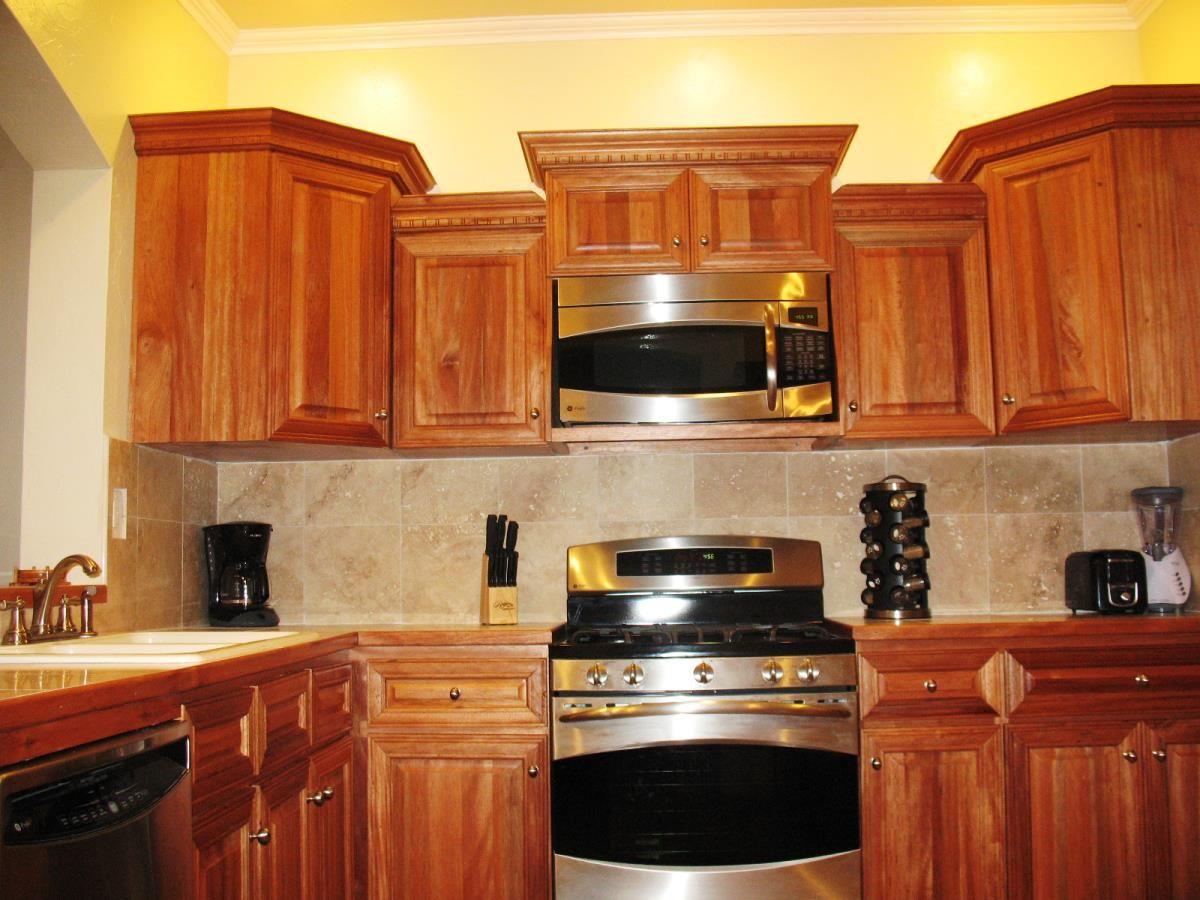 Best Simple Kitchen Ideas Kitchen Island Furniture 400 x 300