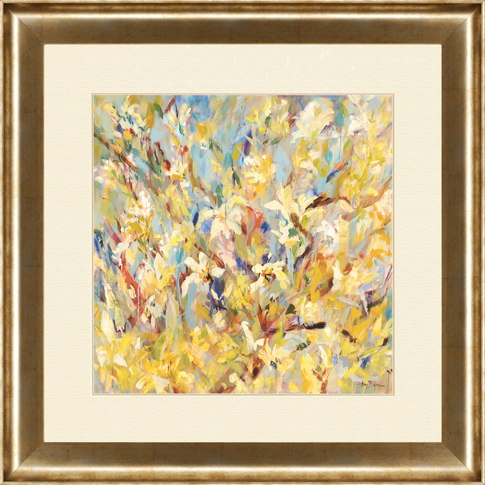 Paragon - Magnolia Butterfly 38x38 #1559 | Noreen\'s Client Board ...