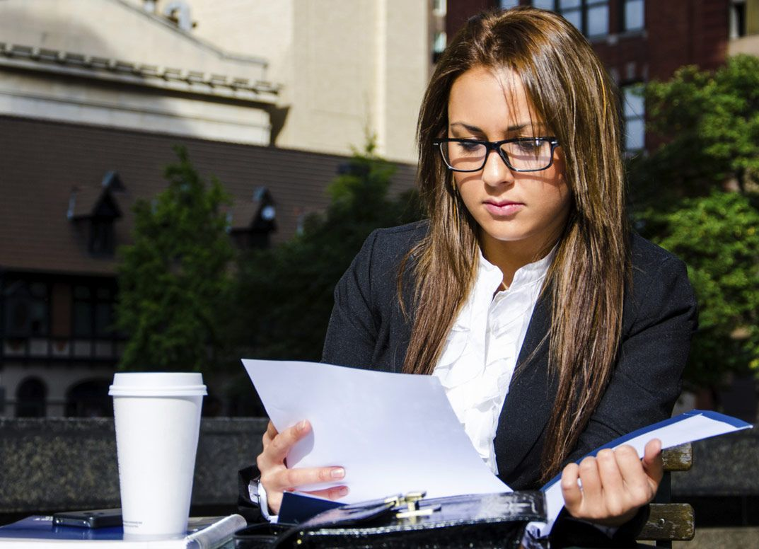 job interview 10 tips to know before you go levo league - Go Resumes Interview Tips