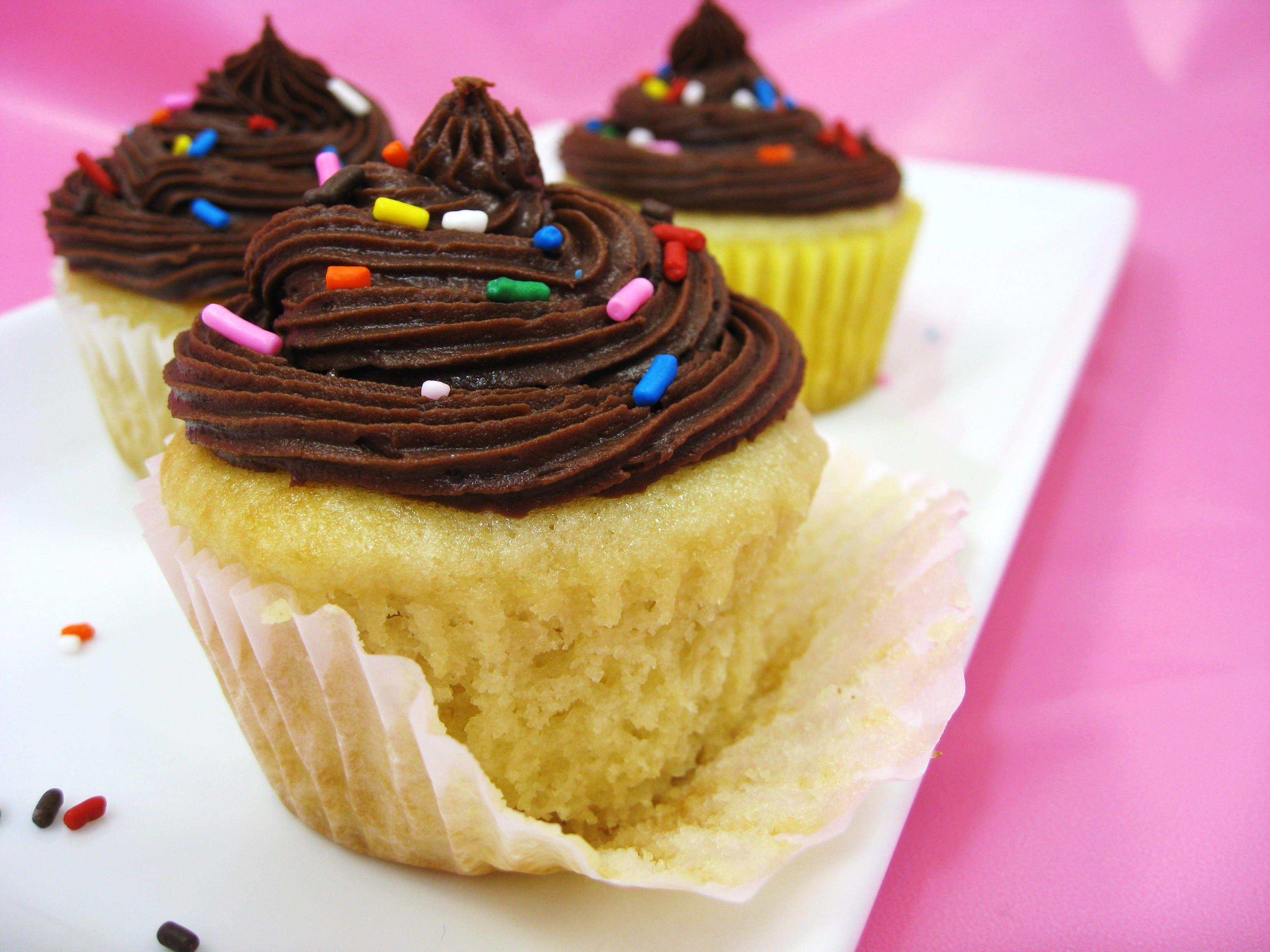 Glutenfree cake recipe gluten free yellow cake recipe