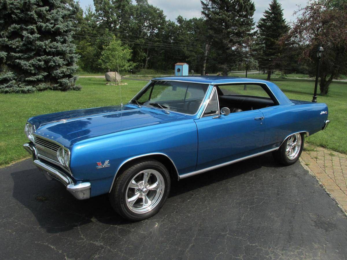 32+ Chevrolet chevelle ss 396 4k