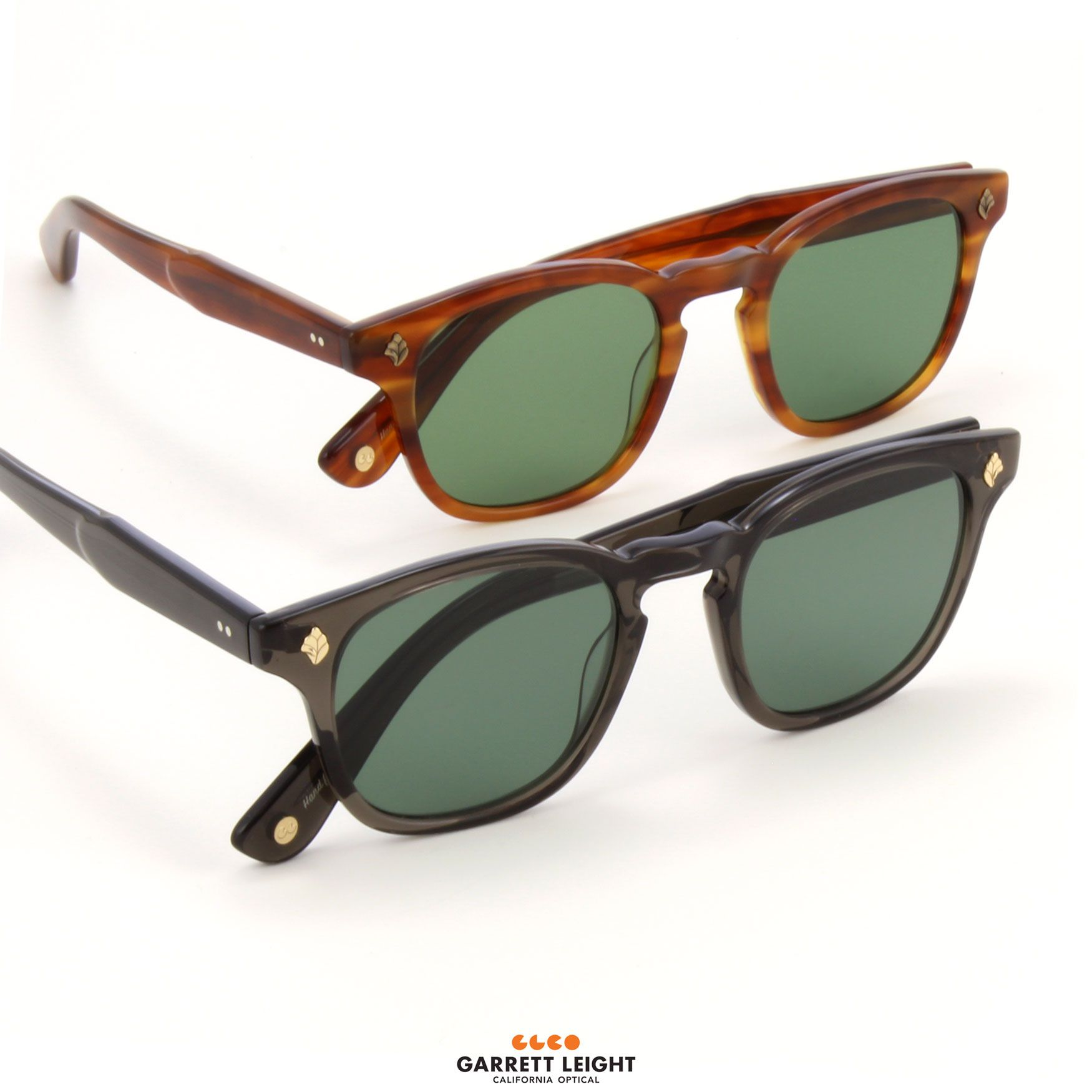 Ace in 2020 Aviator sunglasses mens, Designer aviator