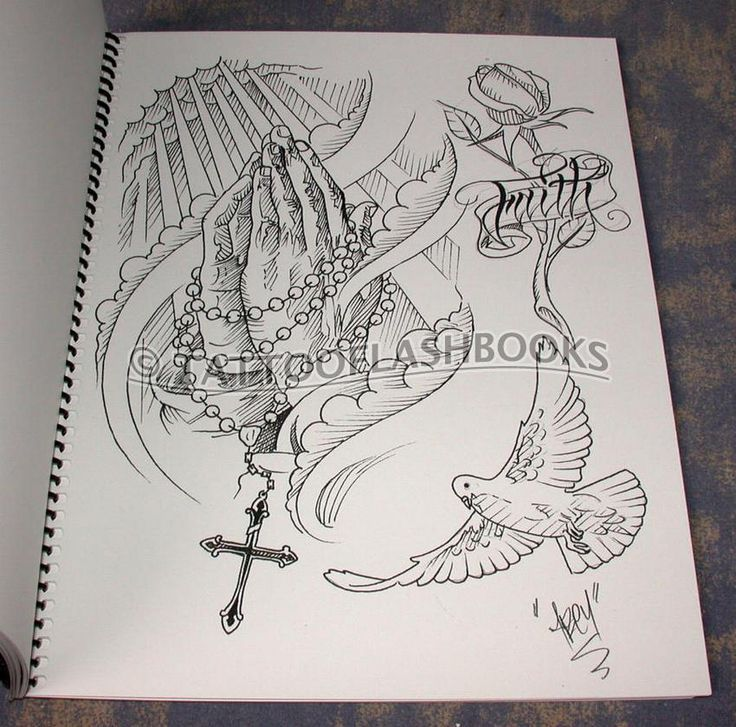 Tupac Quotes Pics Rosary: Religious Tattoo Drawings