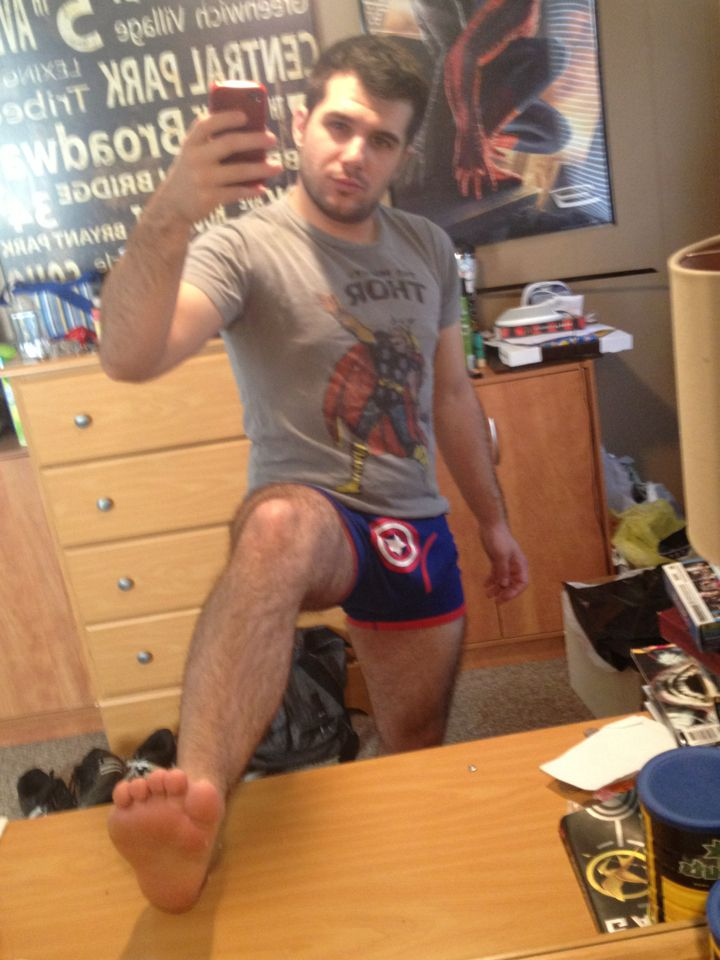 feet fuck gay boyporn
