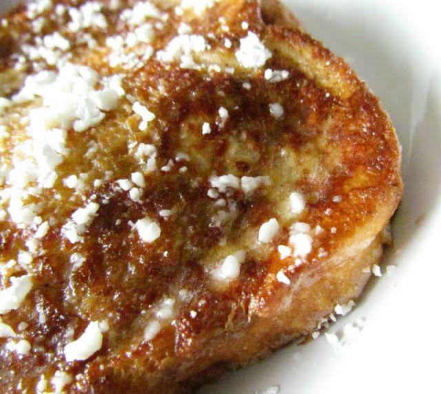 Vanilla Bean: Tuesday Tutorial
