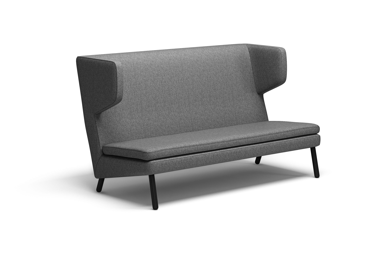 Bolia Sofa liva sofa design høncke for bolia com høncke