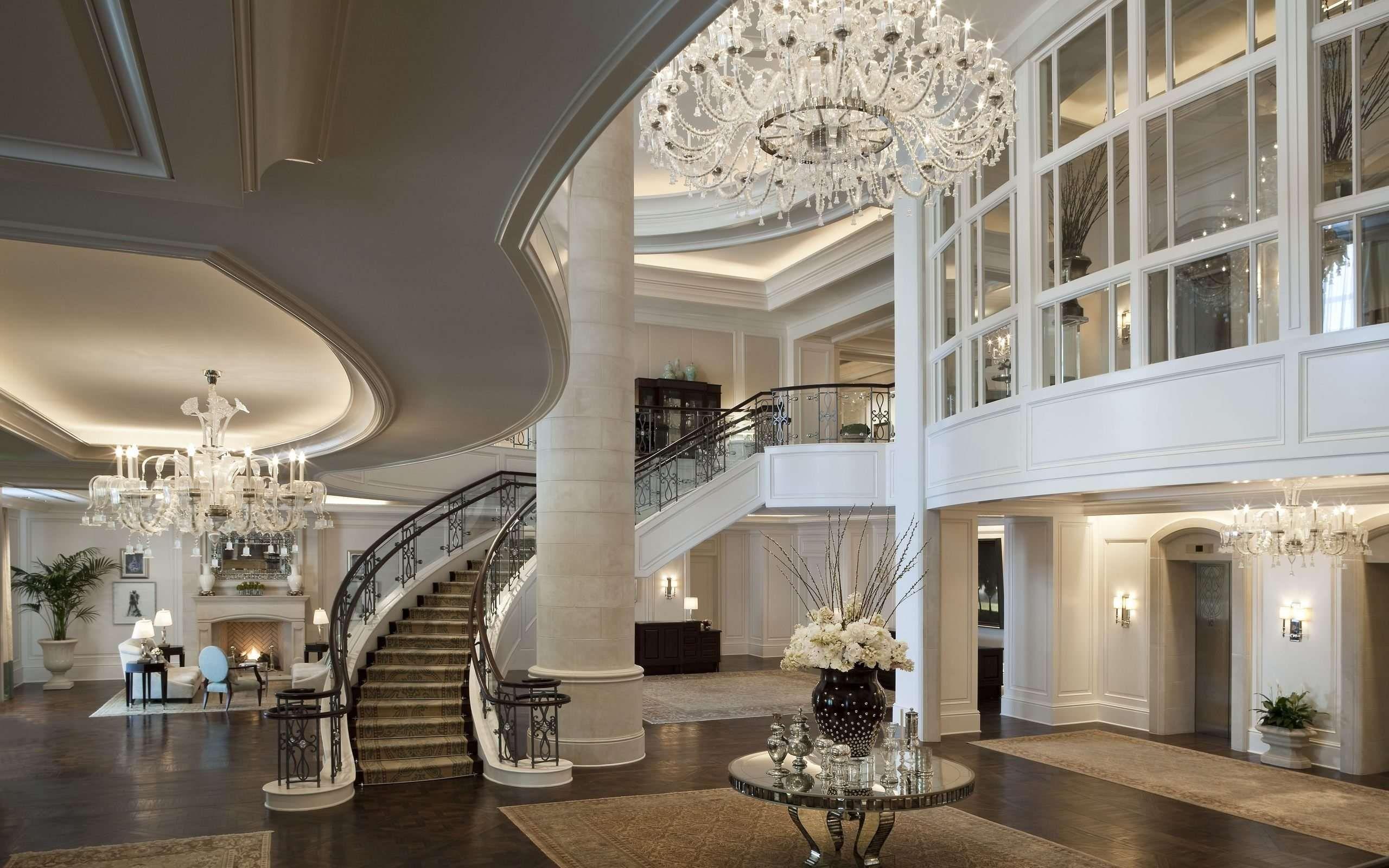 Luxury Homes Interior Pictures Brilliant Design Ideas Luxury