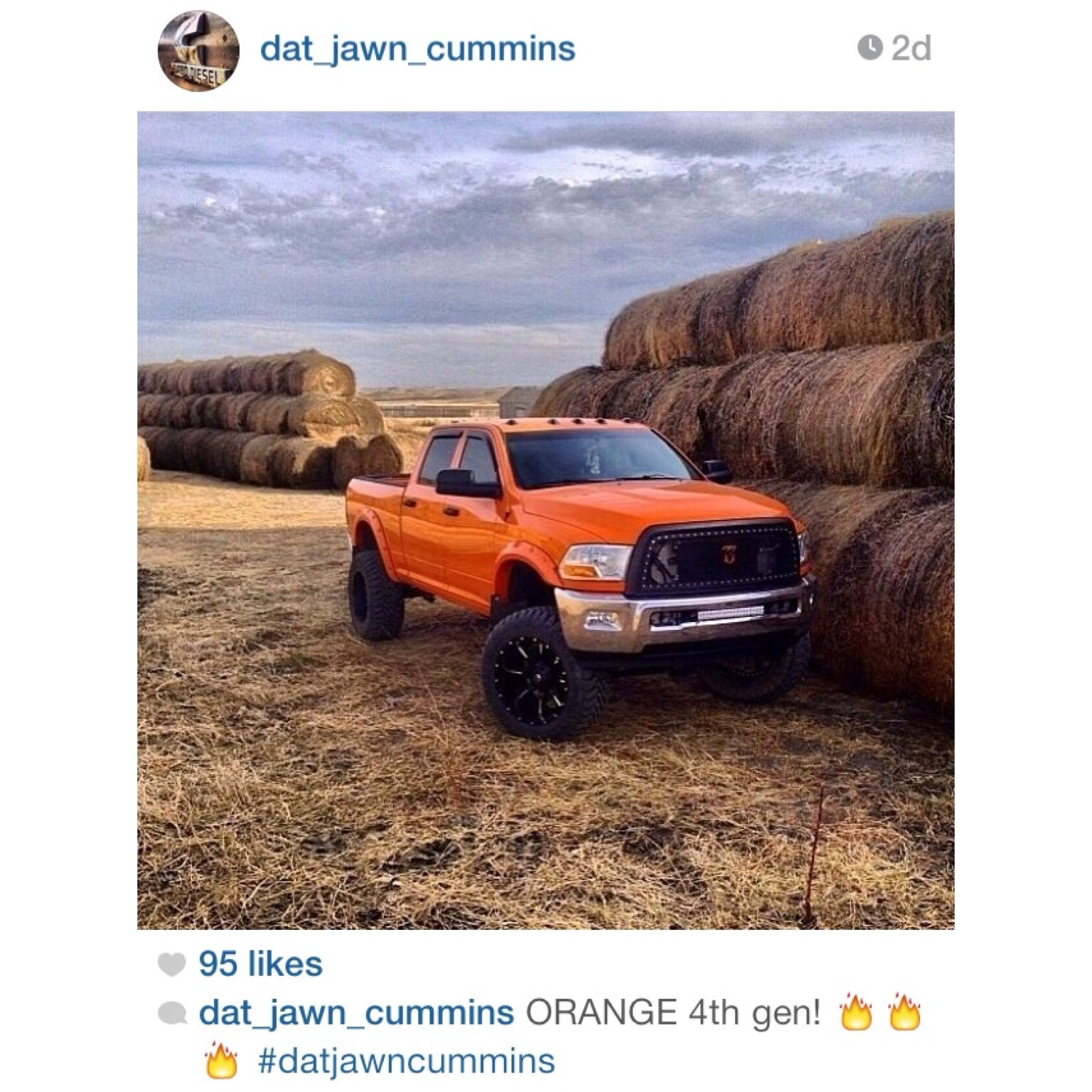 Everyone Follow Datjawncummins On Instagram Post Awesome Pics Of