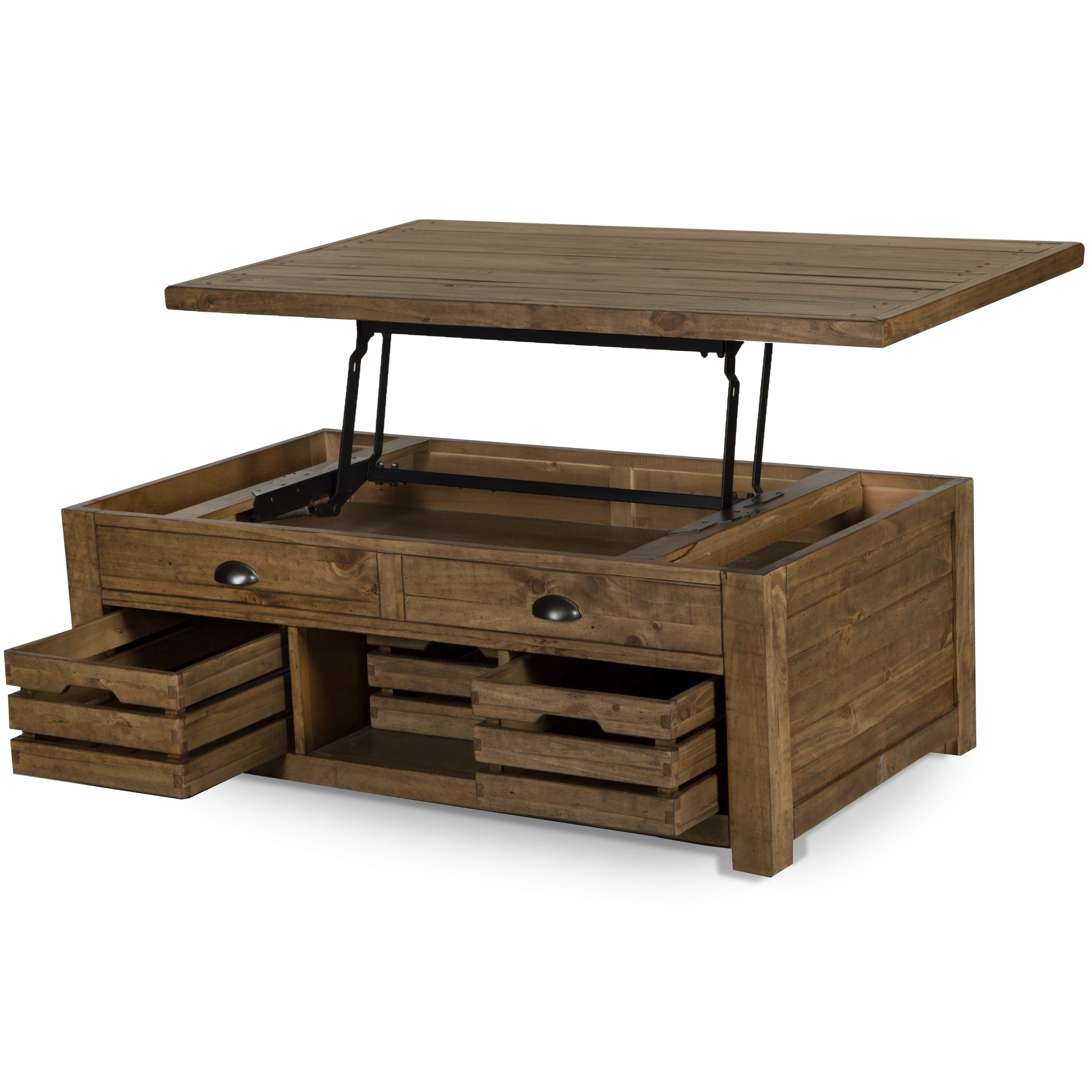 Overstock Com Online Shopping Bedding Furniture Electronics Jewelry Clothing More In 2021 Coffee Table With Storage Coffee Table With Casters Coffee Table [ 3500 x 3500 Pixel ]