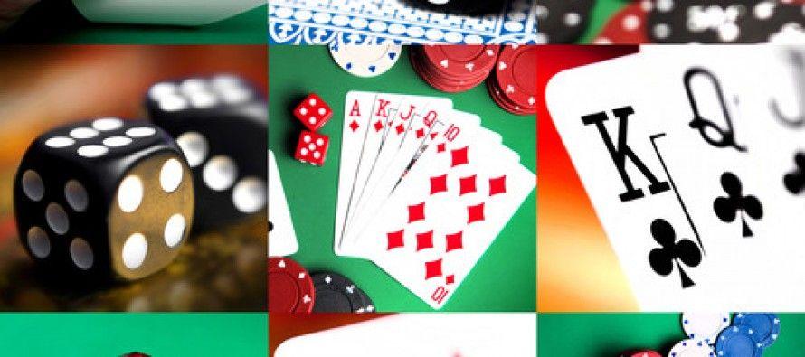 Goat gambling betat casino зеркало