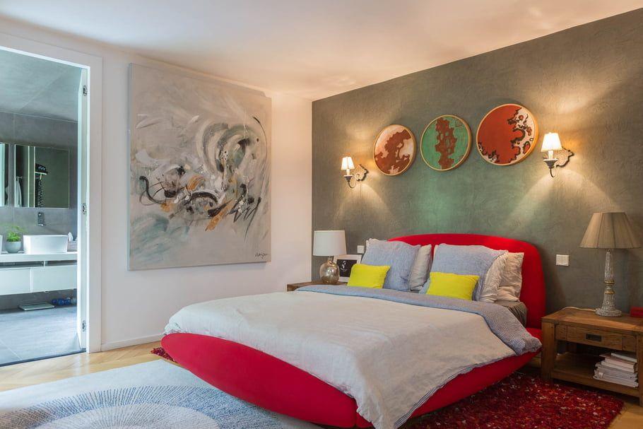 Comment Amenager Une Chambre Feng Shui Avec Images Comment