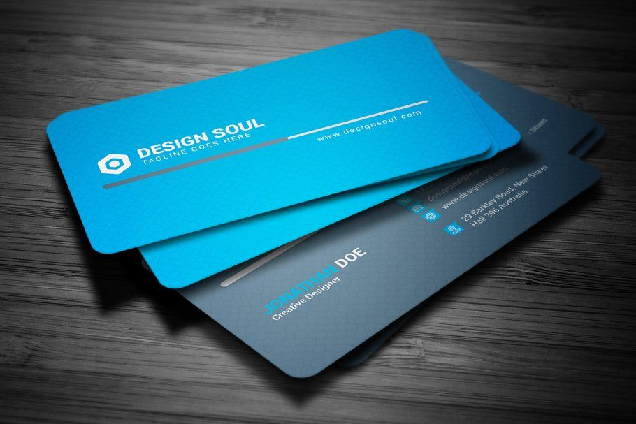 Business Cards Business Cards Creative Download Business Card Business Card Template Design
