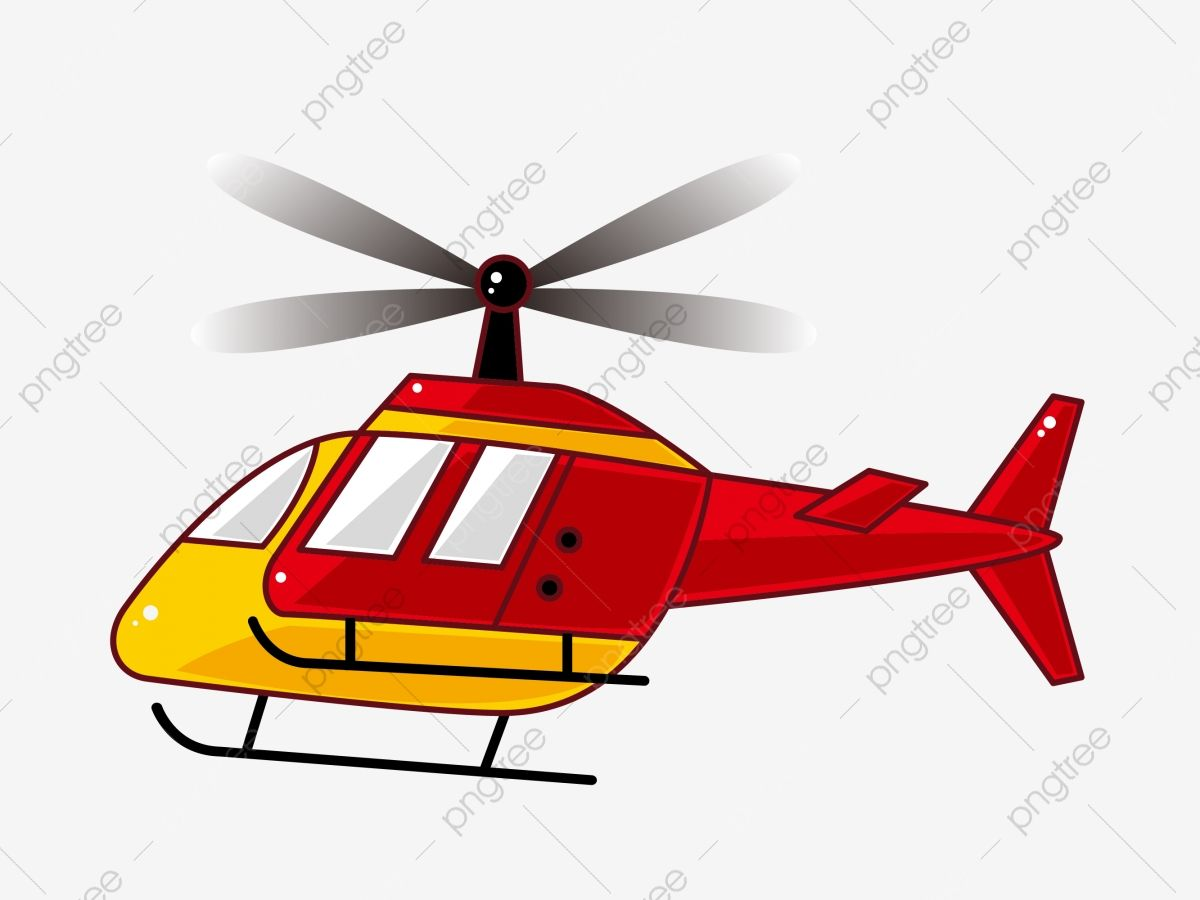 Gambar Helikopter Merah Kapal Terbang Kartun Pesawat Terbang Kenderaan Helikopter Clipart Helikopter Merah Kapal Terbang Kartun Png Dan Vektor Untuk Muat Tur Helikopter Kartun Merah