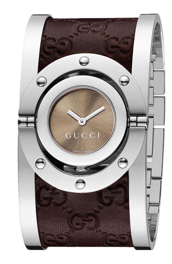 6b73661fb9146 Gucci Női Órák, Luxusórák, Csipke, Outfitek, Nő, Moda Femenina, Gyémánt
