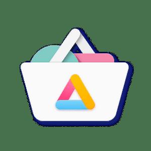 Aurora Store v3 0 5 [Lite Mod] Cracked [Latest] | Mod Apk in 2019