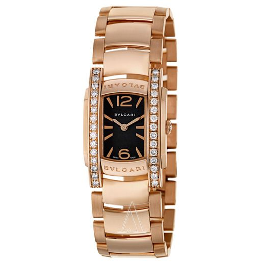 Ashford has Bulgari Womens Assioma Watch on sale for $16900.00 only.with free shipping http://www.dealwaves.com/product/Bulgari-Womens-Assioma-Watch.html