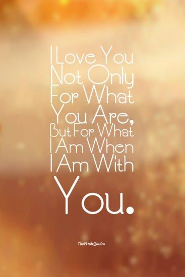 You Are My Everything Quotes Endearing You're My Everything Quotes And Messages  Love Quotes  Love .