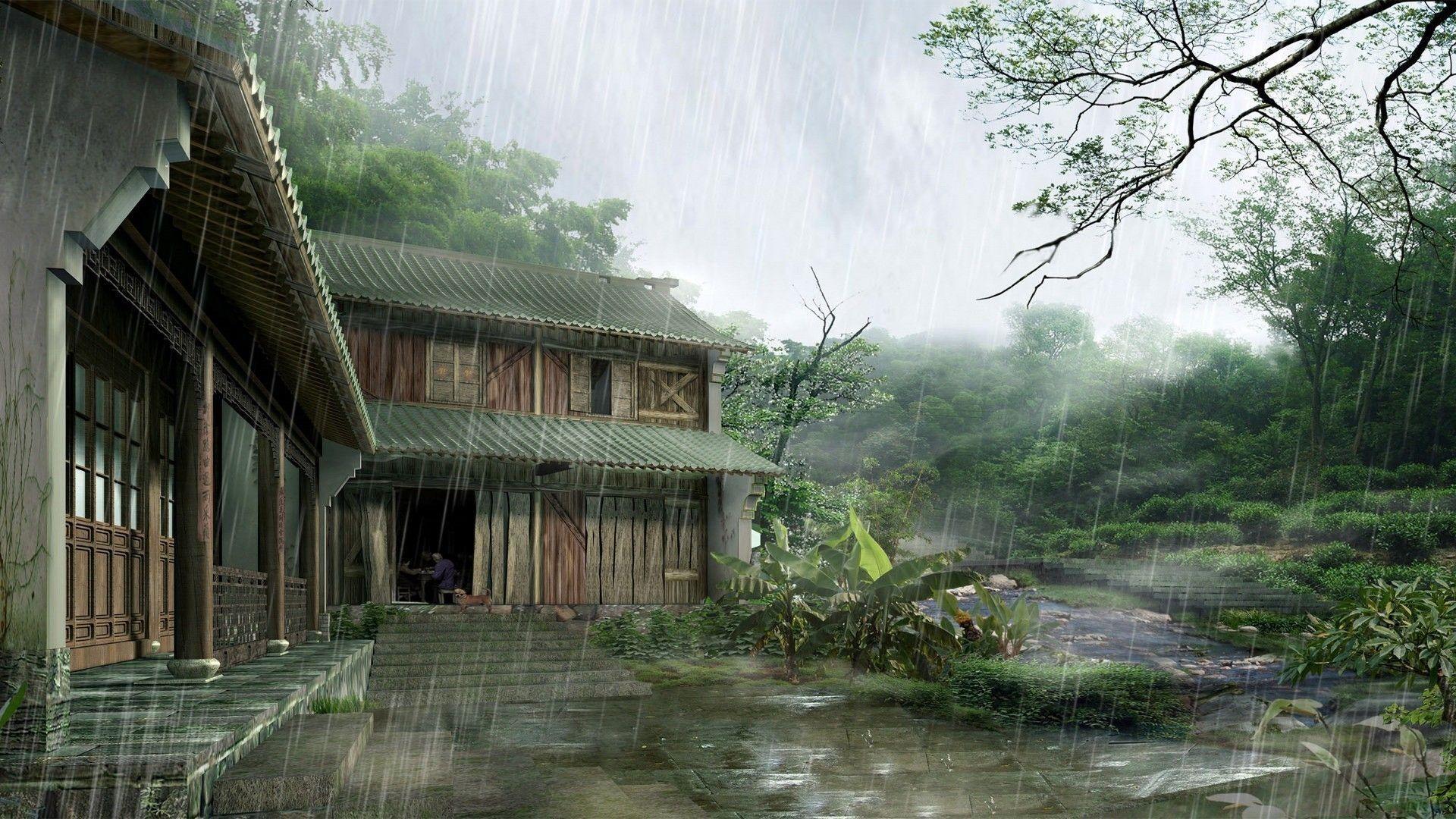 Download Wallpaper Pemandangan Alam Yang Indah Download Wallpaper Di 2020 Pemandangan Gambar Fotografi Alam