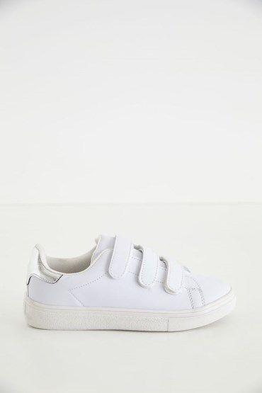Yeni Urunler Oxxo Ayakkabilar Bayan Ayakkabi Sneaker
