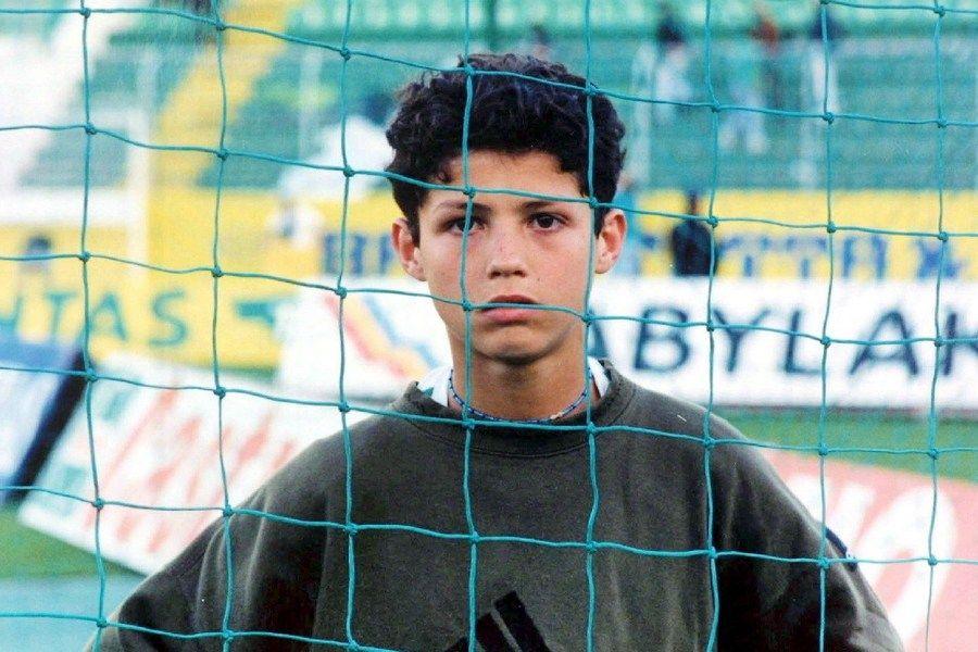 gogoalshop.com Cristiano Ronaldo