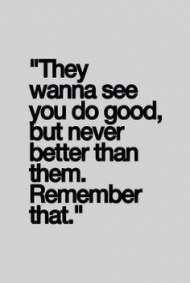 Fitness Quotes Friends Truths 49 Trendy Ideas #quotes #fitness