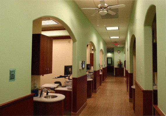 Dental Office Design Ideas ideal dental office design Dental Lab Interior Medical Dental Interior Design From Fx Design Inc Hip And Modern Office Pinterest Dental Medical And Labs