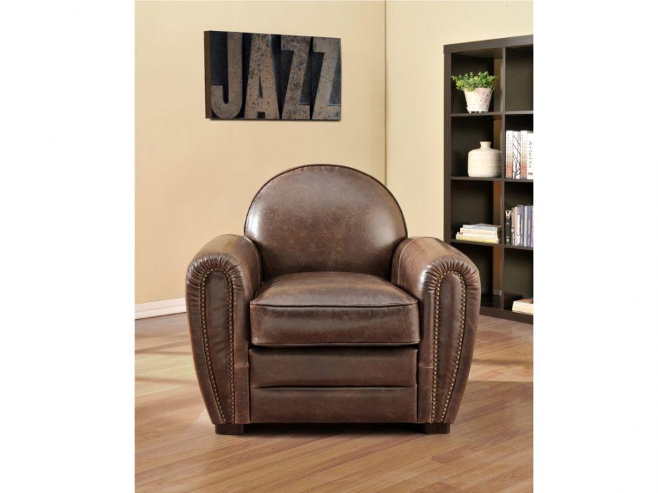 Retrouvez plus de 150 fauteuils de tous les styles à petits prix garantis livraison express en 10 jours cuir tissu simili blanc taupe gris page 3
