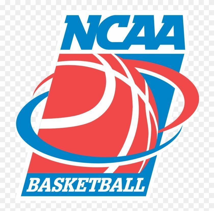 Ncaa Basketball Logo Png Basketball Logo Ncaa Png Basketball Logo Ncaa Png Ncaa Basketball Logo College Basketball Logos Ncaa Basketball