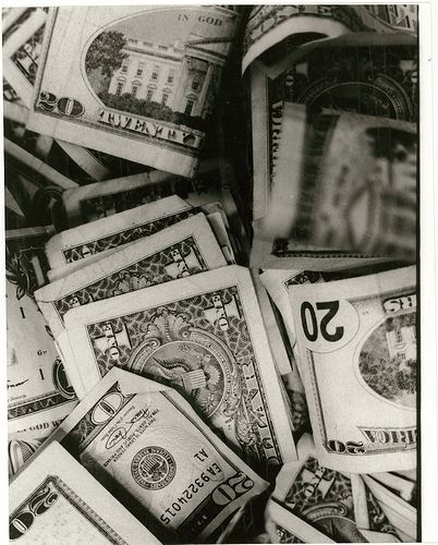moneyyy $$$$$