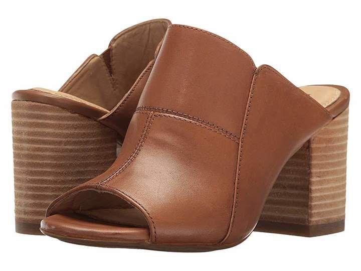 Hush Puppies Sayer Malia Women S Wedge Shoes Zapatos Elegantes