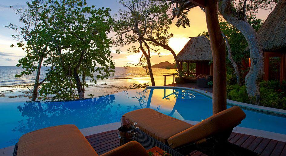 Namale resort spa fiji all inclusive honeymoon resort for Honolulu honeymoon all inclusive