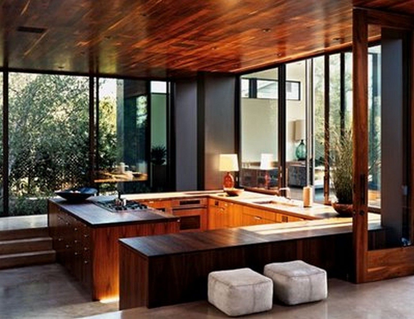 Best Mid Century Modern Style Ideas For Cool Your Furniture And 640 x 480