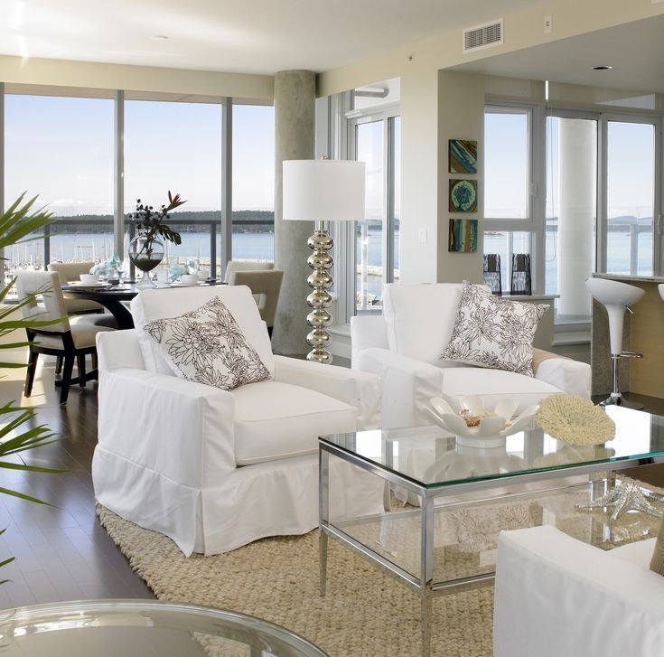 Home Staging Trends: Save Money With These 6 Free Home Staging Tips