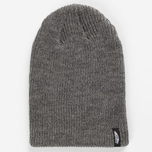 64812f376dd90 The Mismoedig Beanie is a acrylic slouch beanie with Vans OTW clip label.