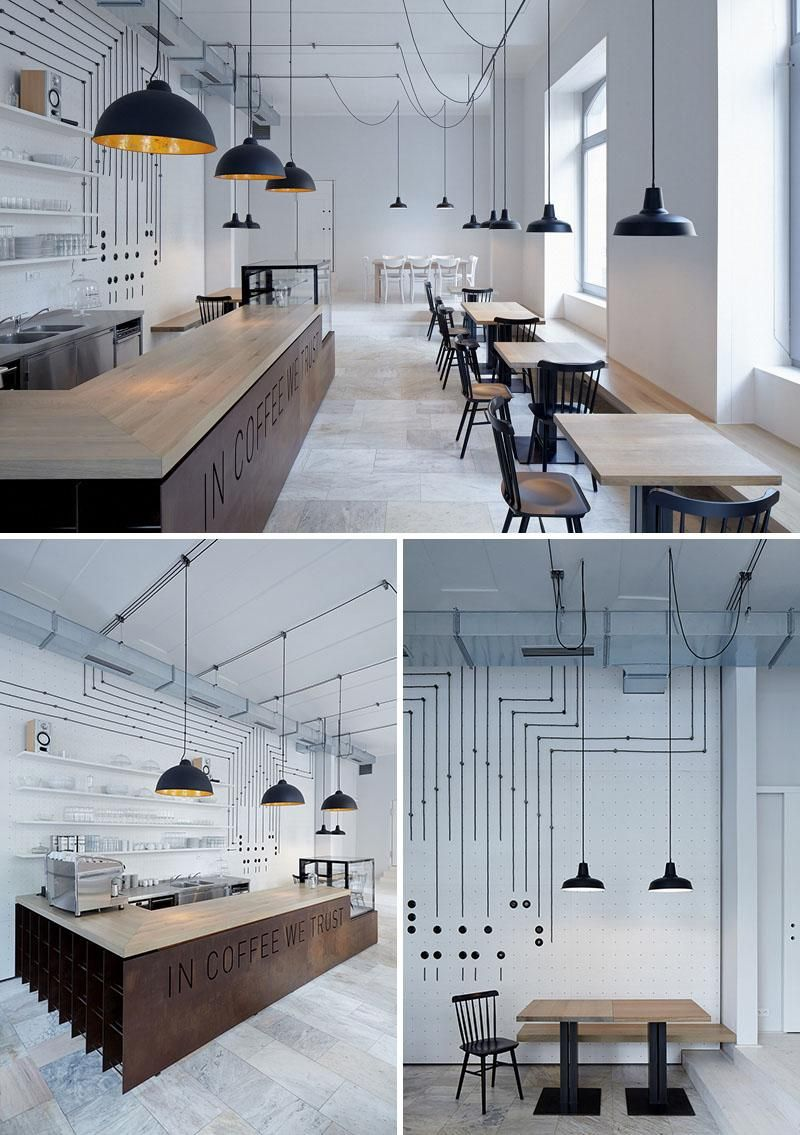 Interior Design Haus 2018 Interessante kreative Ideen im Design von ...