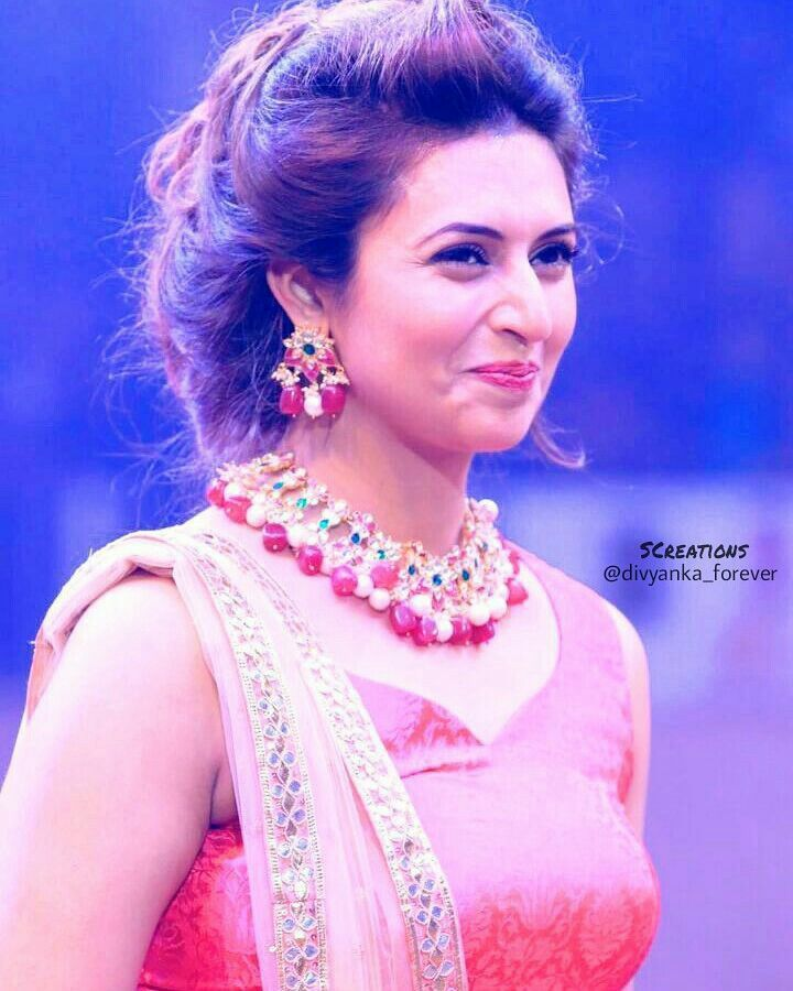 Pin On Divyanka Rocks