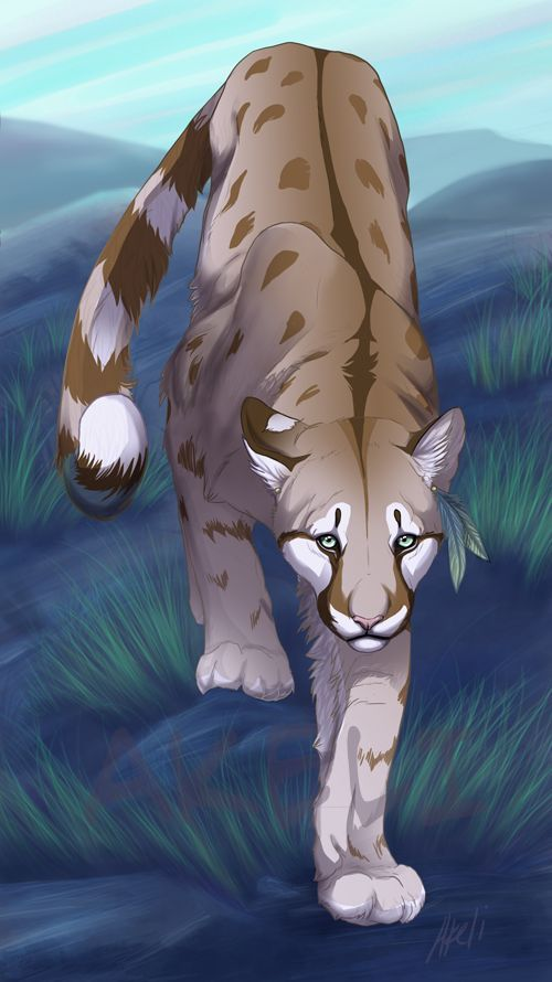 Cell Phone Mobile Wallpapers In 2019 Big Cats Art Furry