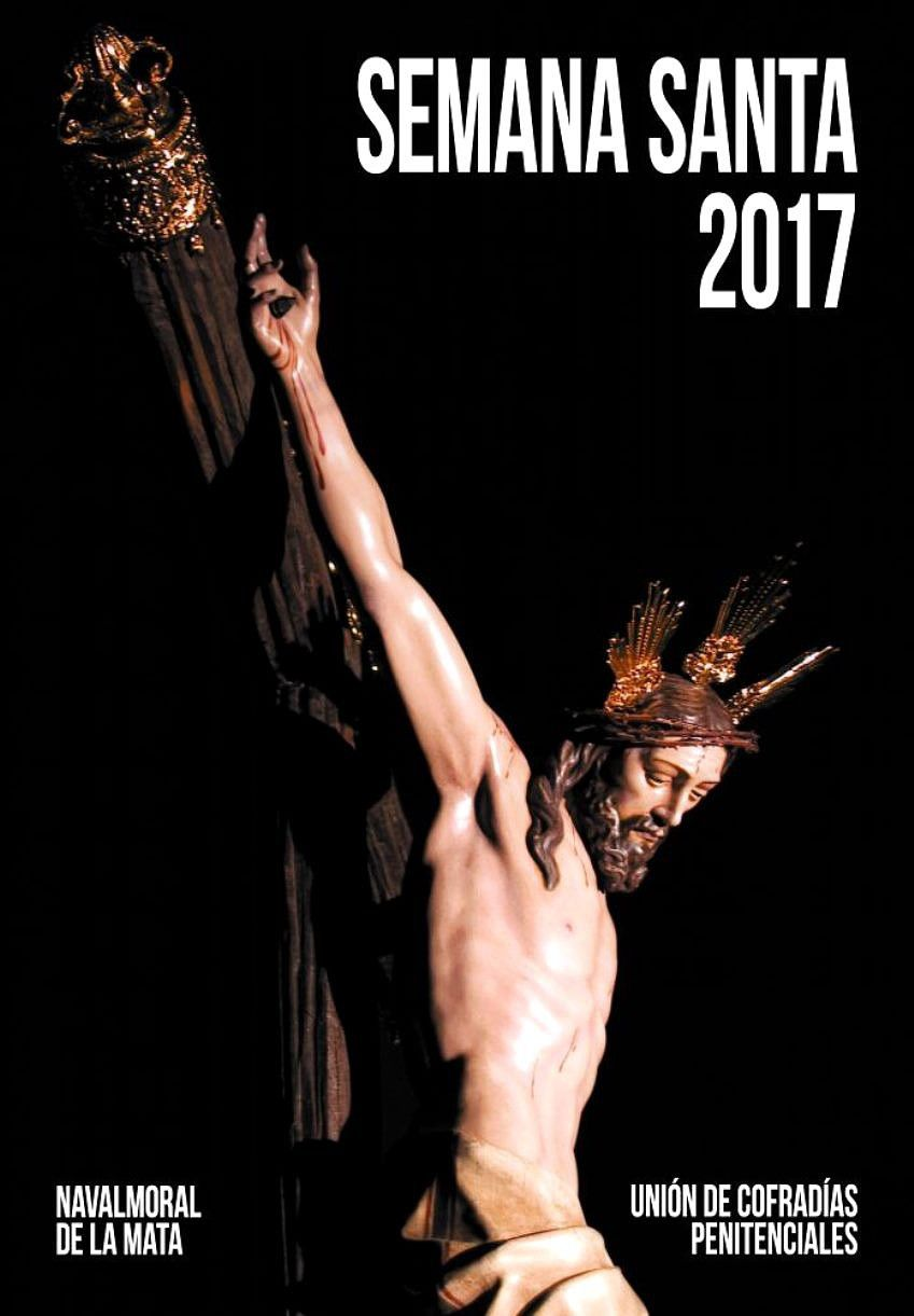 Semana Santa Localidad Navamoral De La Mata Caceres Fecha 2017 Semana Santa Santos Catolico