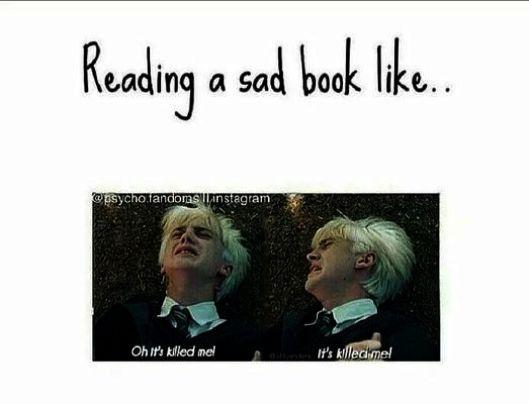 Pin On Harry Potter Memes Hilarious