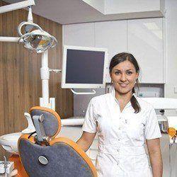 Plain Dental Surgery Recovery Soft Foods #dentistday #DentalSurgeryTools #softfoodsaftersurgeryteeth Plain Dental Surgery Recovery Soft Foods #dentistday #DentalSurgeryTools #softfoodsaftersurgeryteeth Plain Dental Surgery Recovery Soft Foods #dentistday #DentalSurgeryTools #softfoodsaftersurgeryteeth Plain Dental Surgery Recovery Soft Foods #dentistday #DentalSurgeryTools #softfoodsaftersurgeryteeth Plain Dental Surgery Recovery Soft Foods #dentistday #DentalSurgeryTools #softfoodsaftersurgeryt #softfoodsaftersurgeryteeth