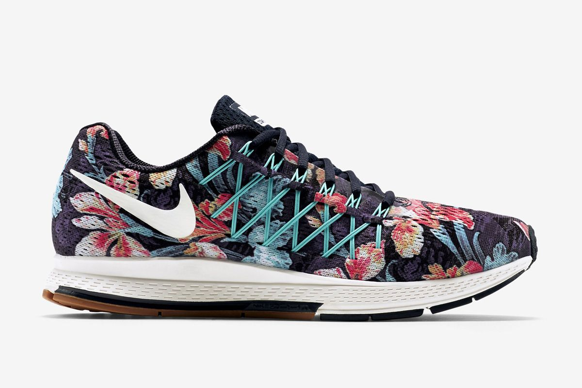 Nike Air Zoom Pegasus 32 Photosynthesis | Shoes!!! | Nike