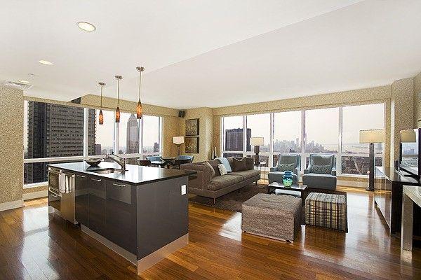 2 bedroom apartment new york city vacation design photos quizeteer rh quizeteer com