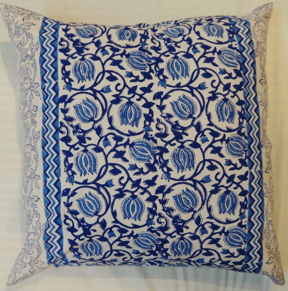 cm decorative cushion cover bed pillow case large cover couch