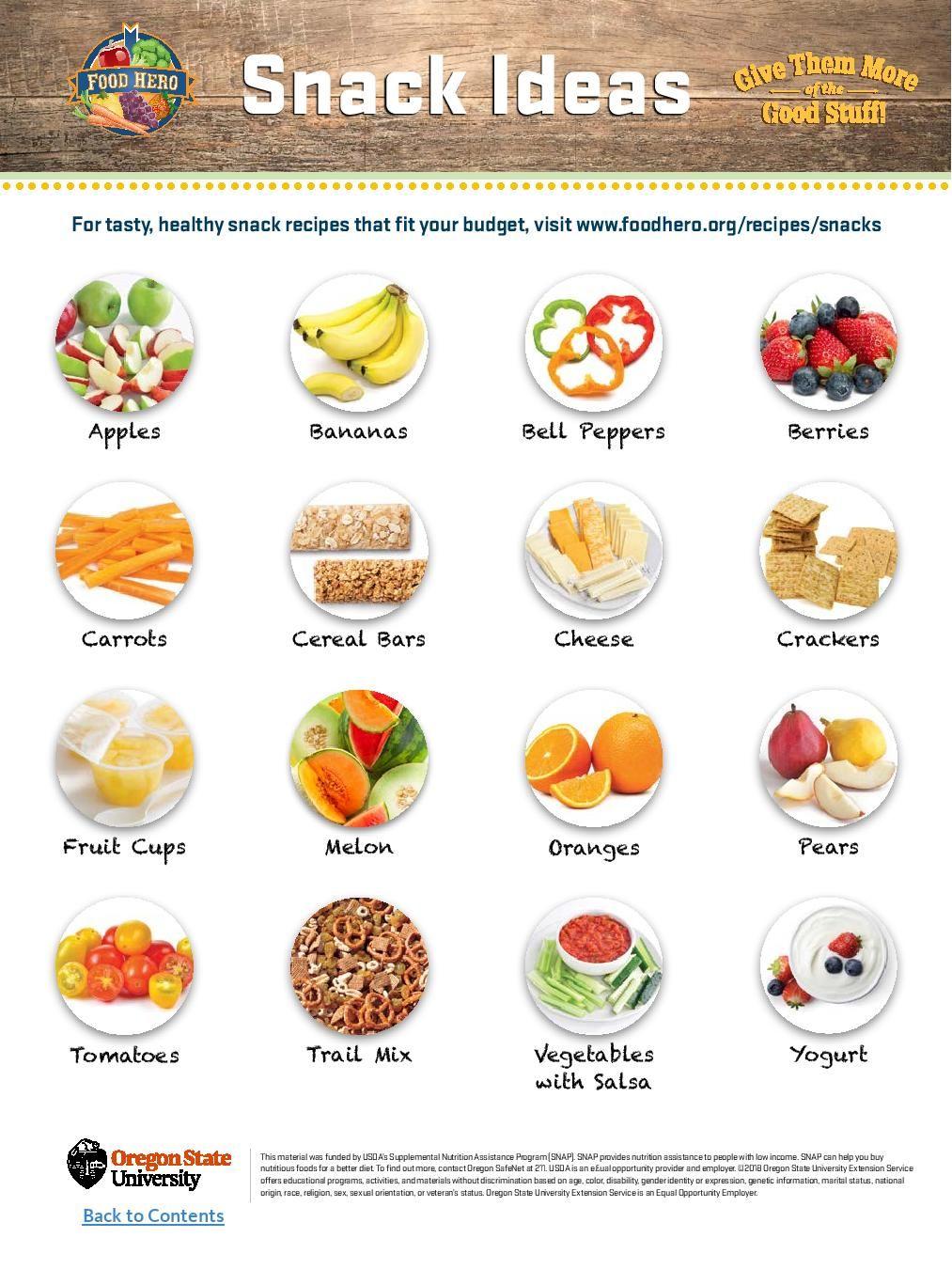 scădere în greutate mcallen)