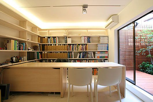 japanese home office. Japanese Home Office Design - Google Zoeken T