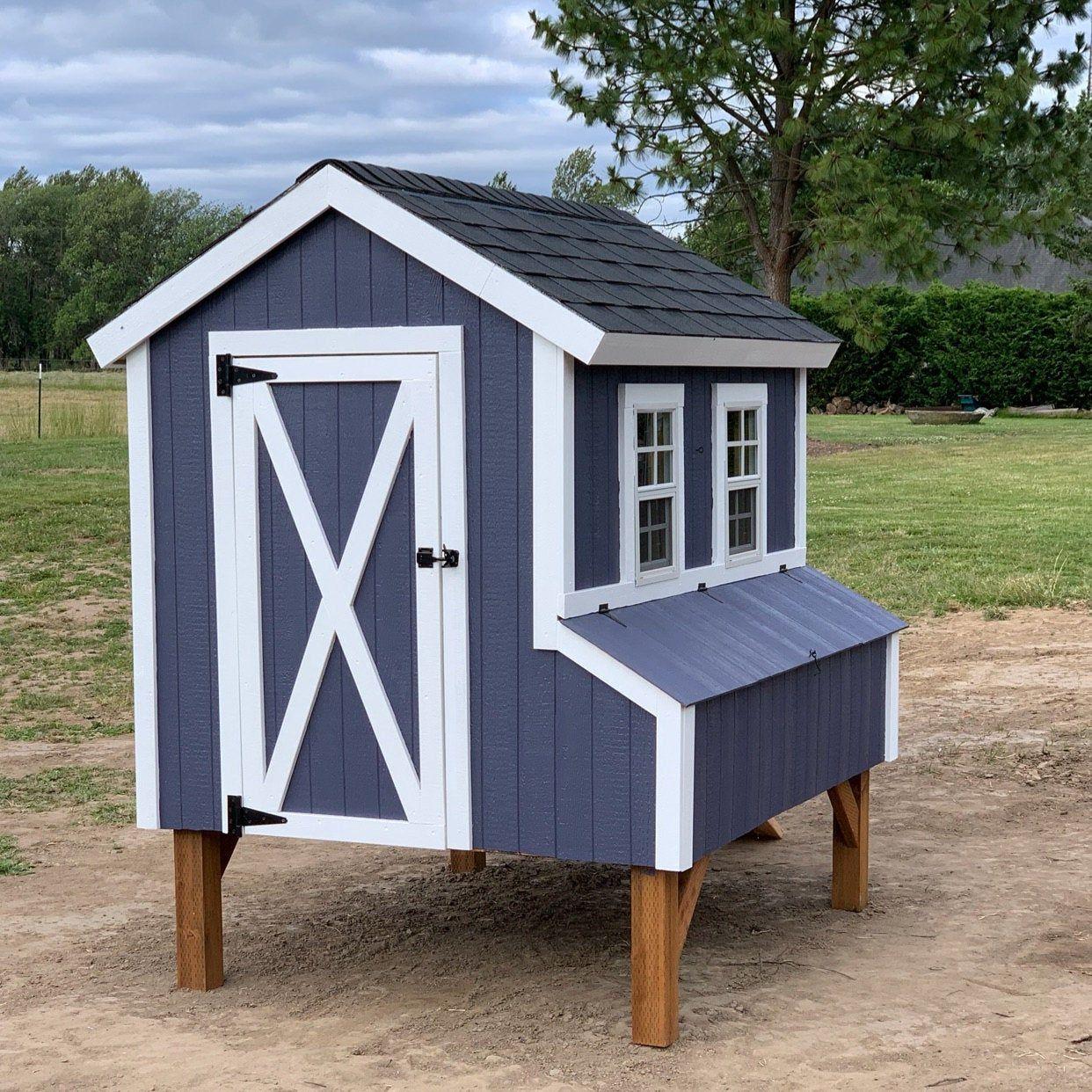 Chicken Coop Plans Pdf File Instant Download In 2021 Diy Chicken Coop Plans Diy Chicken Coop Chicken Coop Plans Backyard chicken coop plans pdf