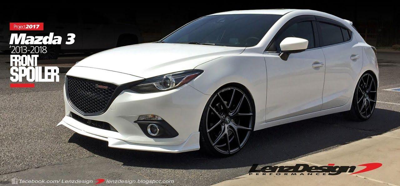 VossenGJMazda61.jpg 1 252×795 пикс Mazda 6, Mazda